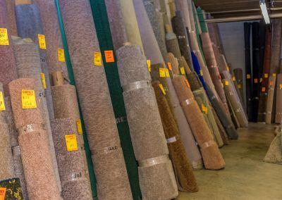 Carpet Depot Mableton Carpet Remnants