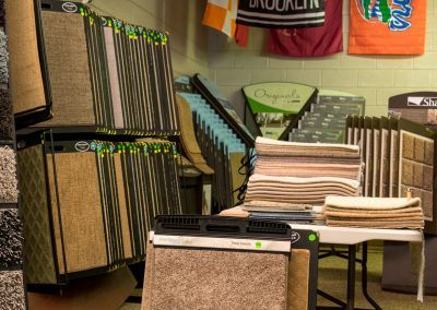 Carpet Depot Mableton Carpet Showroom