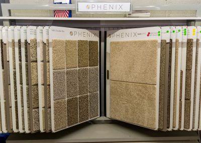 Carpet Depot Mableton Carpet Showroom