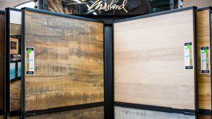 Masland Hardwood