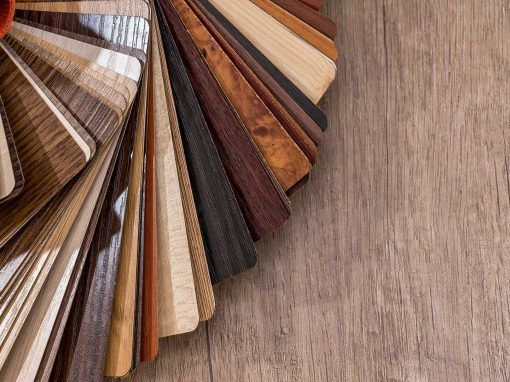 Carpet Depot Carpet Hardwood Laminate Luxury Vinyl
