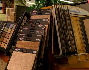 Carpet Depot Carpet Sales and Installation