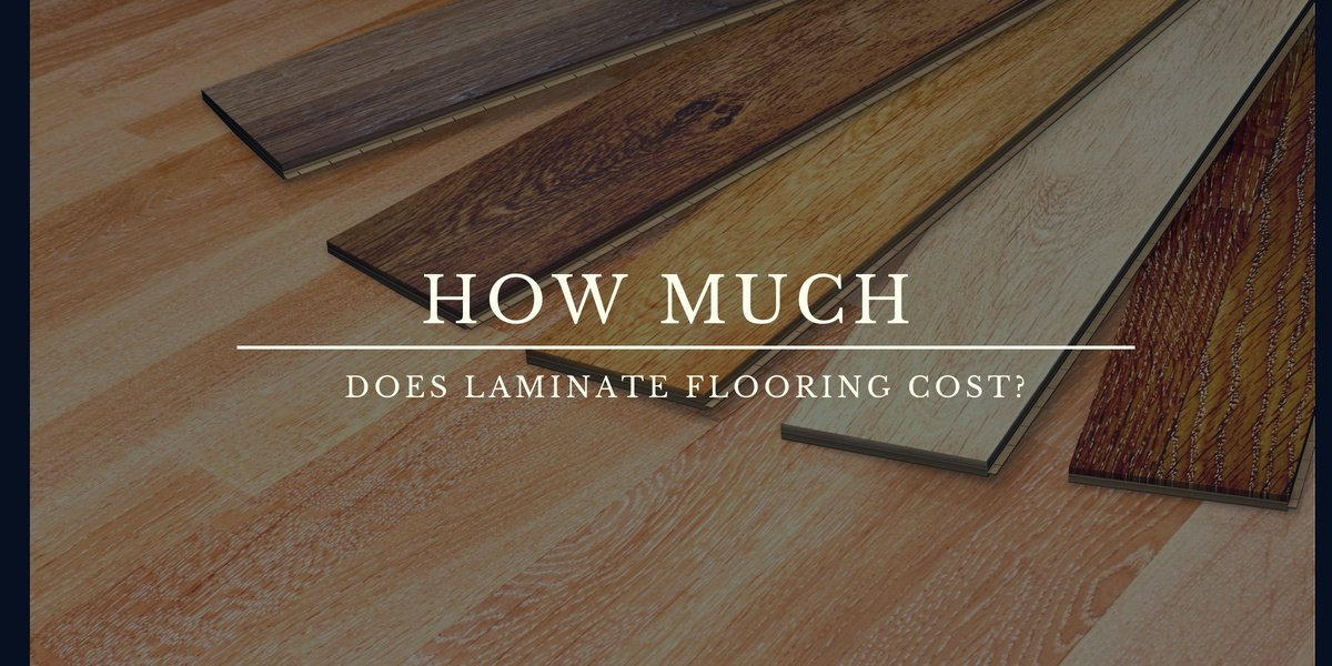 how much does laminate cost carpet depot. Black Bedroom Furniture Sets. Home Design Ideas